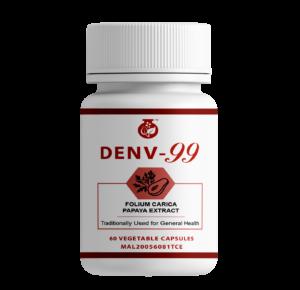 denv99